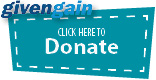 DonateButtonGG