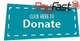 DonateButtonPF