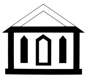 Build-ceiling