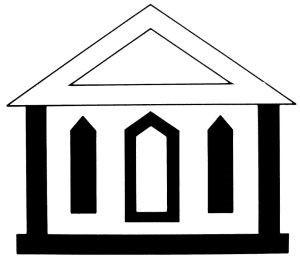 Build-door