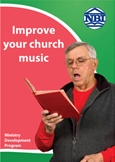 Improve music