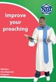 Improve preaching